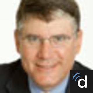 Dr  John Cobb, Orthopedic Surgeon in Lafayette, LA   US News