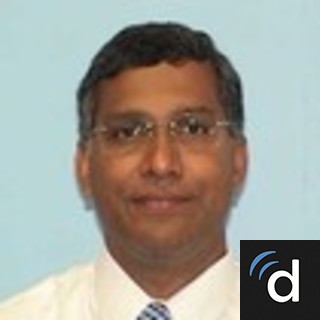 Sundararaman Swaminathan, MD, Nephrology, Charlottesville, VA, Salem Veterans Affairs Medical Center