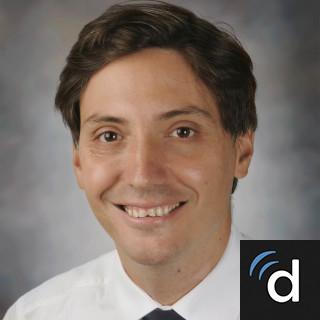 Dr David Wenzel Neurologist In San Antonio Tx Us News