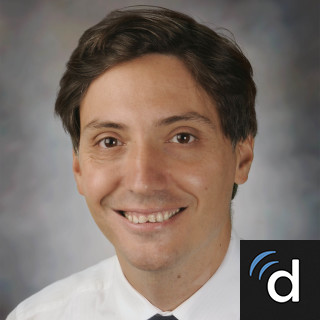 Octavian Lie, MD, Neurology, San Antonio, TX, St Luke's Baptist Hospital