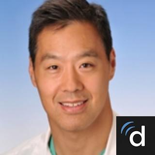 Orthopedic Surgeons in Woodbridge, NJ, Doctor Reviews | US