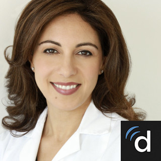 Dr  Dixie Richards, Dermatologist in Los Angeles, CA | US