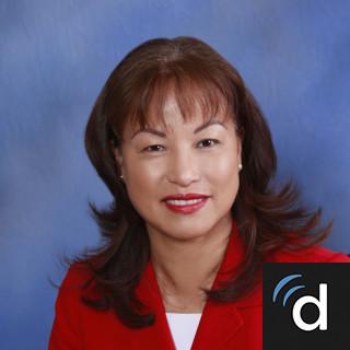 Evelyn Mendoza, MD, Oncology, Murrieta, CA, Hemet Valley Medical Center