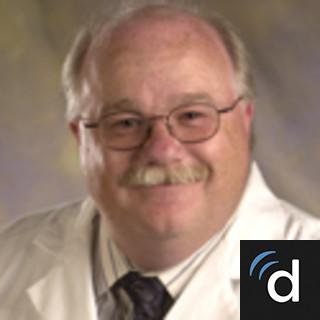 Duane Mezwa, MD, Radiology, Royal Oak, MI, Beaumont Hospital - Troy