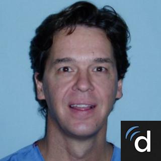 Mark Crum, MD, Anesthesiology, San Antonio, TX, Baptist Medical Center