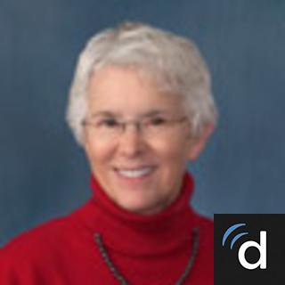 Barbara Cudney, MD, Internal Medicine, Pratt, KS, Pratt Regional Medical Center