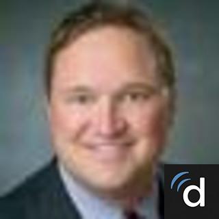 Kevin Dishman, MD, Internal Medicine, Topeka, KS, Stevens County Hospital