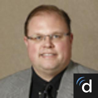 David Flanigan, MD, Orthopaedic Surgery, Columbus, OH, Ohio State University Wexner Medical Center