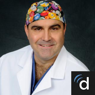 Gregory Grant, MD, Orthopaedic Surgery, Phoenix, AZ, Valleywise Health