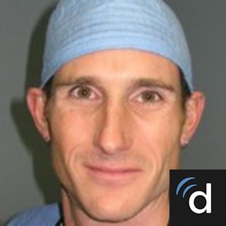Daniel Swangard, MD, Anesthesiology, San Francisco, CA, California Pacific Medical Center