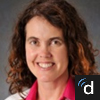Janalynn Beste, MD, Family Medicine, Wilmington, NC, New Hanover Regional Medical Center