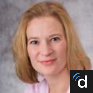 Angela (Fischer) Goodman, MD, Family Medicine, Billings, MT, Billings Clinic