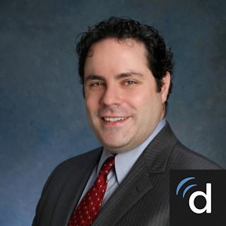 Robert Myers, MD, Plastic Surgery, Gadsden, AL, Gadsden Regional Medical Center