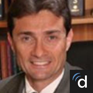 Bruce Janke, MD, Orthopaedic Surgery, Pompano Beach, FL, Broward Health North
