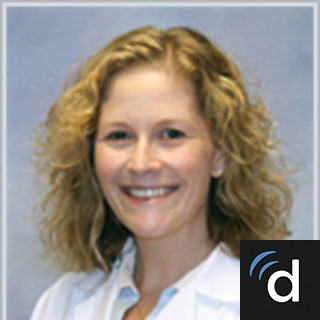 Nikki Zite, MD, Obstetrics & Gynecology, Knoxville, TN, University of Tennessee Medical Center