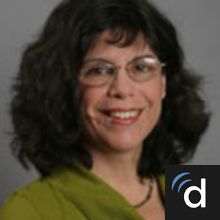Wendy Dyer, MD, Internal Medicine, Cameron Park, CA, Mercy General Hospital