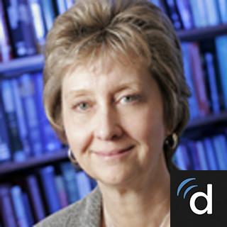 Lydia Komarnicky, MD, Radiation Oncology, Philadelphia, PA, Wills Eye Hospital