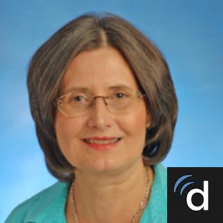 Katherine Neldner, MD, Infectious Disease, Walnut Creek, CA