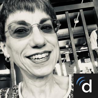 Marlene Ryno, Pharmacist, Bennettsville, SC