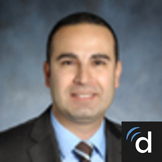 Hassan Dakroub, MD, Infectious Disease, Dearborn, MI, Beaumont Hospital - Dearborn