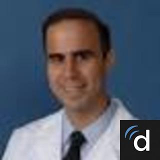 Amir Rabbani, MD, Cardiology, Torrance, CA, Ronald Reagan UCLA Medical Center