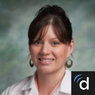Jenifer Barry, MD, Internal Medicine, Boise, ID, Saint Alphonsus Regional Medical Center