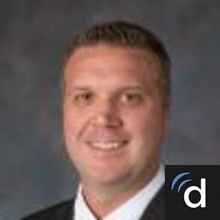 Dane Snyder, MD, Pediatrics, Columbus, OH, Nationwide Children's Hospital