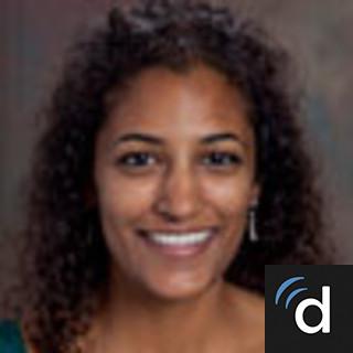 Aarti Sekhar, MD, Radiology, Atlanta, GA, Grady Memorial Hospital