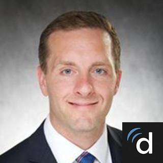 Chad Tracy, MD, Urology, Iowa City, IA, University of Iowa Hospitals and Clinics