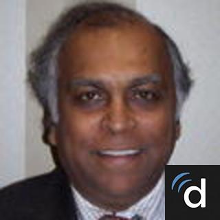 Prakash Ettigi, MD, Psychiatry, Midlothian, VA, Chippenham Hospital