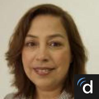 Cynthia Fretwell, MD, Obstetrics & Gynecology, Hempstead, NY, NYU Winthrop Hospital