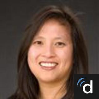 Geneen Gin, DO, Family Medicine, San Diego, CA, UC San Diego Medical Center – Hillcrest