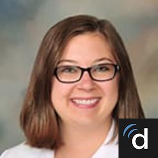 Margaret Baker, MD, Internal Medicine, Corinth, MS, Magnolia Regional Health Center