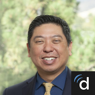 Garrett Lam, MD, Obstetrics & Gynecology, Draper, UT