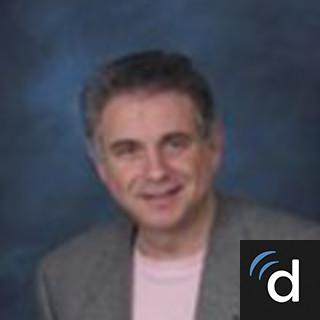 Dr  Ashish Aggarwal, Cardiologist in Encino, CA | US News