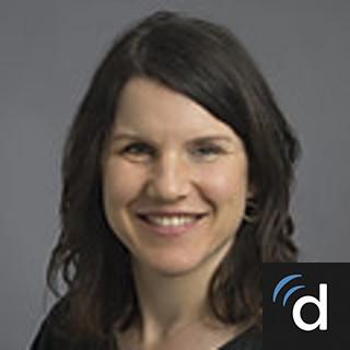 Elizabeth Davis, MD, Internal Medicine, Chicago, IL, Rush University Medical Center