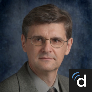Mariusz Wasik, MD, Pathology, Philadelphia, PA, UPMC Presbyterian