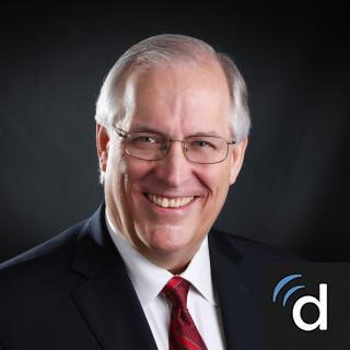 William O'Bryant, MD, Geriatrics, San Antonio, TX