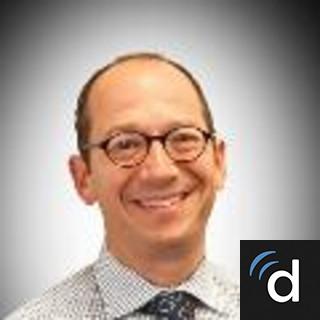 Laurence Gordon, MD, Family Medicine, South Hamilton, MA