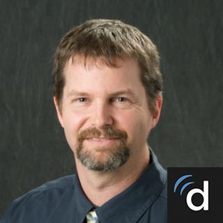 Thomas Wassink, MD, Psychiatry, Iowa City, IA, University of Iowa Hospitals and Clinics