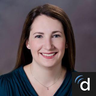 Renee Dversdal, MD, Internal Medicine, Portland, OR, OHSU Hospital