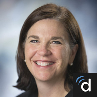 Nina (Hanes) Drinnan, Psychiatric-Mental Health Nurse Practitioner, Sellersville, PA