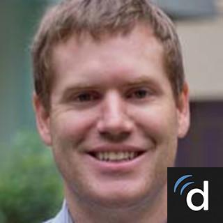 Dr  Drew Lansdown, MD – San Francisco, CA | Orthopaedic Surgery