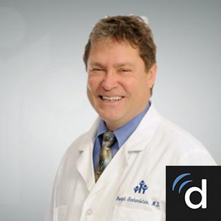 Joseph Gerhardstein, MD, Family Medicine, Lexington, KY, CHI Saint Joseph East