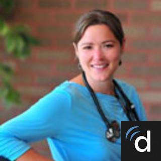 Casana Siebert, MD, Family Medicine, Evansville, IN, Indiana University Health Bloomington Hospital