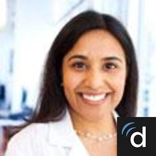 Priya Mhatre, MD, Physical Medicine/Rehab, Chicago, IL, Shirley Ryan AbilityLab