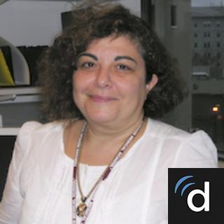 Christiane Ferran, MD, Nephrology, Boston, MA, Beth Israel Deaconess Medical Center