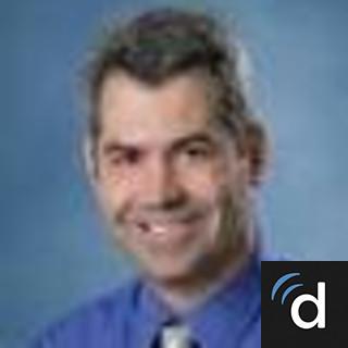 James Magera Jr., MD, Urology, Liberty, MO, North Kansas City Hospital