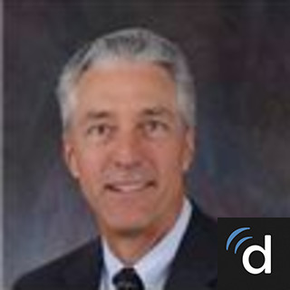 David Stone, MD, Radiology, Torrance, CA, Torrance Memorial Medical Center