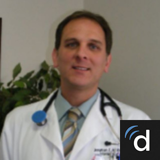 Dr Jonathan F Busbee Internist In Thomaston Ga Us News Doctors